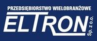 Badania psychologiczne w Olsztynie